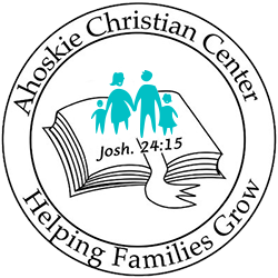 Ahoskie Christian Center